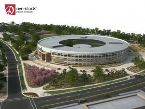 overstock-peace-coliseum