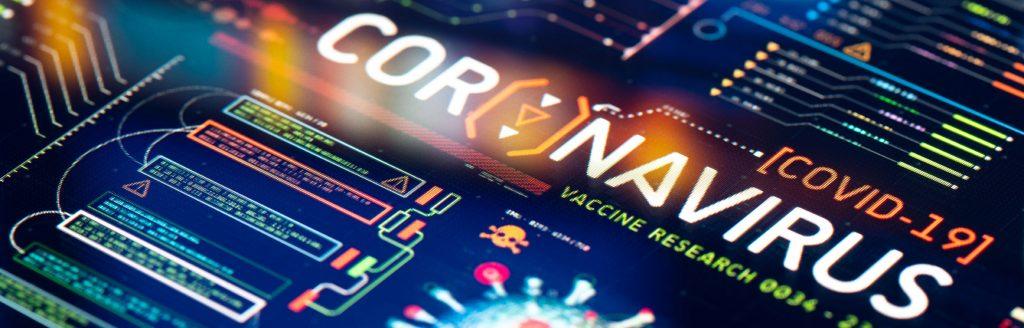 Coronavirus (COVID-19) Industry Resources